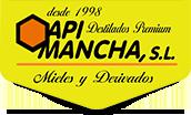 APIMANCHA, S.L