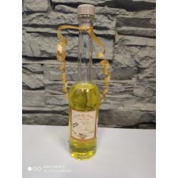 Botella miniatura Opera