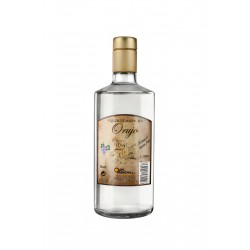 AGUARDIENTE ORUJO BOT. 70 CL. 40% VOL.